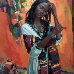 Askotuu Asinjira by Haile-Yesus Feyssa