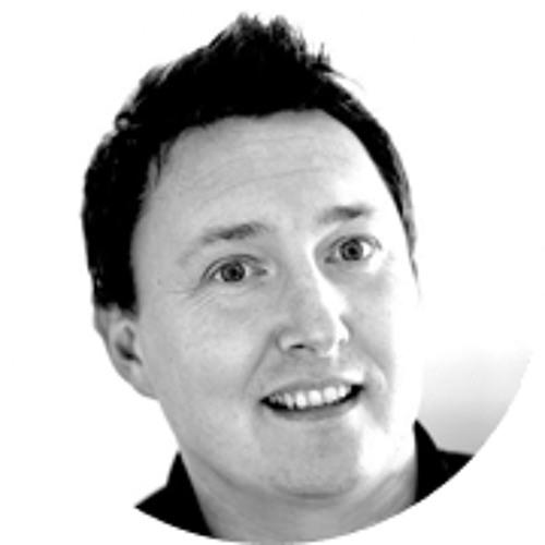 MKGN #4 - Craig Lockwood: The true costs of conferences