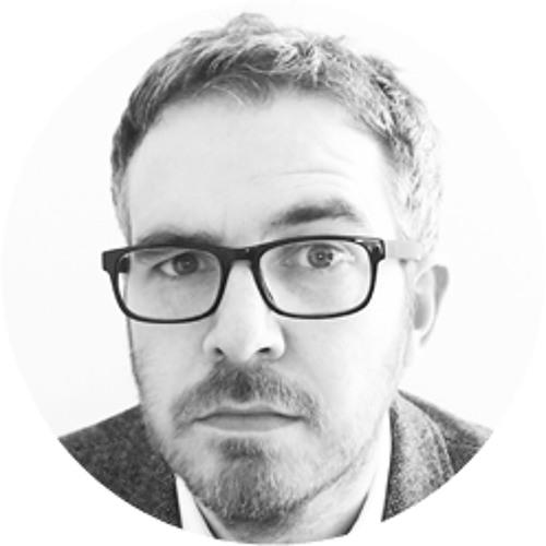 MKGN #4 - Simon Collison: I Have No Idea What I'm Doing