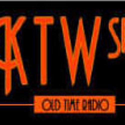 Nov 14  George McGrath/Mike Fagan Interview on KFW Radio