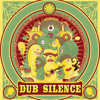 Dub Silence - Never Back Down