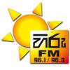 Hiru Fm-Srilanka 96'3