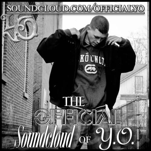 "Y.O. ""Challenge Me!"" Produced by Y.O."