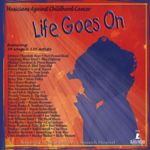 Life Goes On - MACC