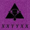 XXYYXX - Fields (Chopped n' Slowed)