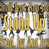Stand Up (Prod. by Aza fex)
