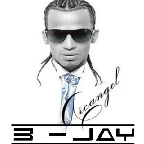 Arcangel Ft Pitbull - Bonita Upgrade (Dancer Mix B - Jay)