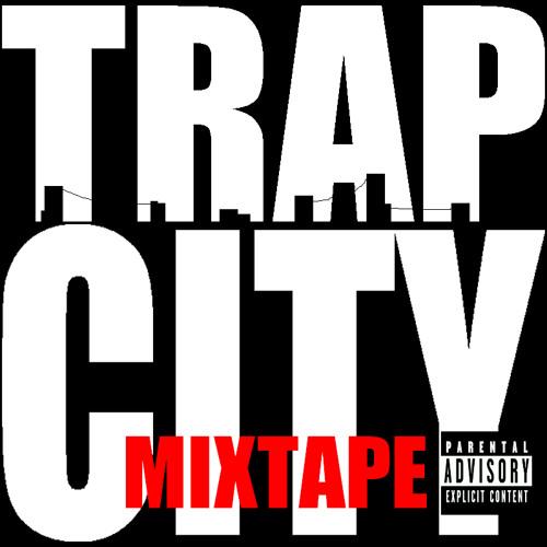 02-Railfé & Dayzel - Oh No (Trap muzik)