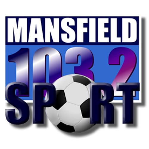 The Friday Night Football Forum - S02E32 - 22-03-2013 - Paul Nyland