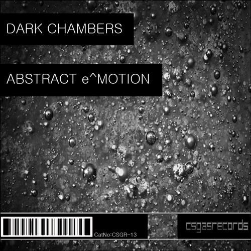 03 - Nachtübung - Abstract e Motion Ep