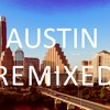 """Austin Remixed: """"Morning Will End the Night"""" by Dana Falconberry"""