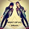 Beat Of My Drum - Zendaya