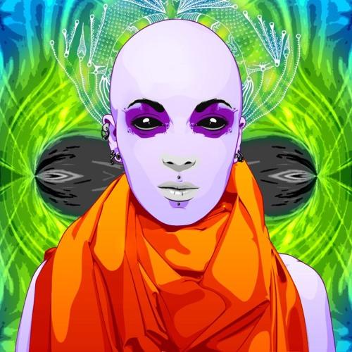 Hi-Quadr - Spiritual Instructor (preview)