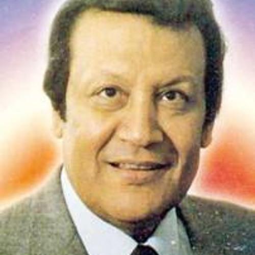 1967  محمد رشدي - كعب الغزال