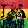 04 Clipse - Grindin' (Selector Remix) Feat. Sean Paul, Rasta Siesta Riddim