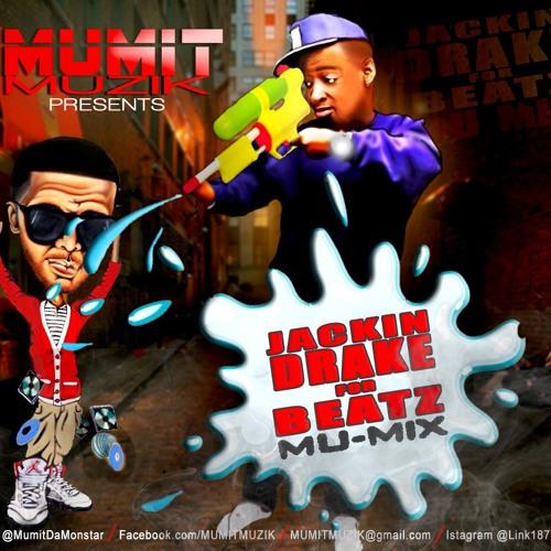 Freestyle aaliyah ft. mumit alliance up!!