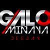 Grupo Niche - Buenaventura y Caney Intro by Dj Galo Minaya