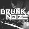 Zedd - Clarity (W&W Remix) vs. Carnage & Borgore - Incredible (Drunk Noize Bootleg) [FREE DOWNLOAD]