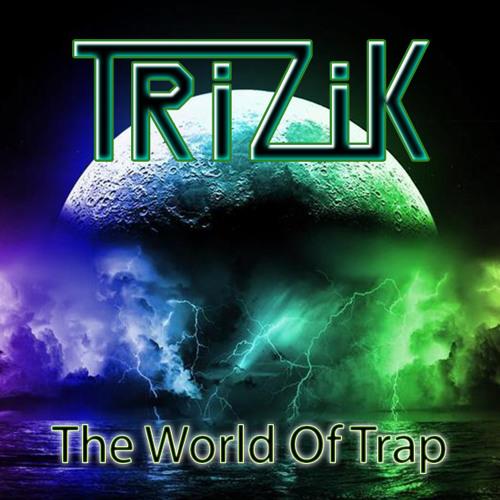 B.O.B Ft. Nikki Minaj - Out Of My Mind [Trap Remix]