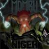 Mighty Mombu