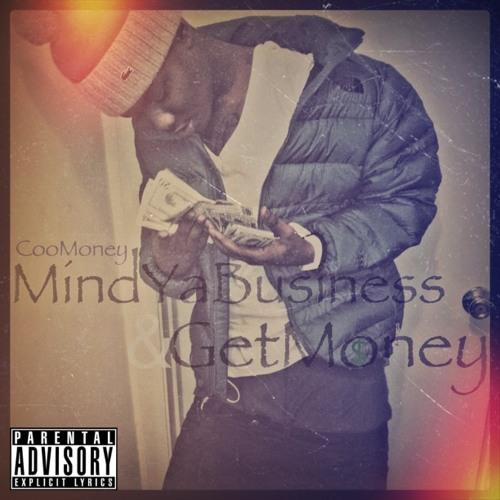 CooMoney-BarryBond Fl#W