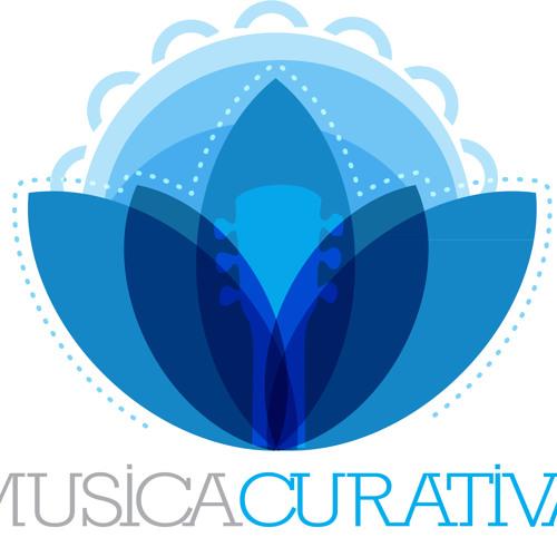 Música Curativa - Gabriel Wiernik