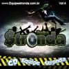 Studio Bruno Stronda Vinhetas Pra Djs Demo 09