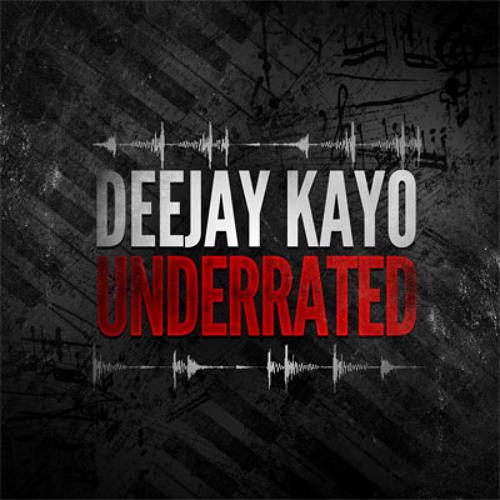 Love - Keysha Cole x Deejay Kayo
