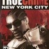 True Crime New York City - Main Them - Bad Accounting  - Mixed Together
