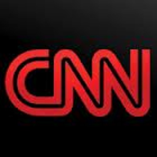 Phil Taylor talks about basketball on CNN