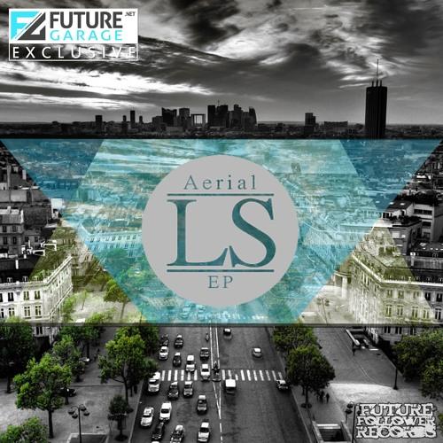 Bullet Point by L.S - FutureGarage.NET Exclusive