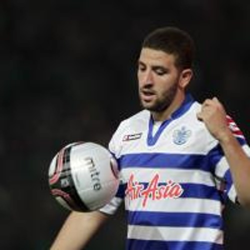 Exclusive – Shaun Derry: Adel Taarabt must change his mentality to succeed at QPR