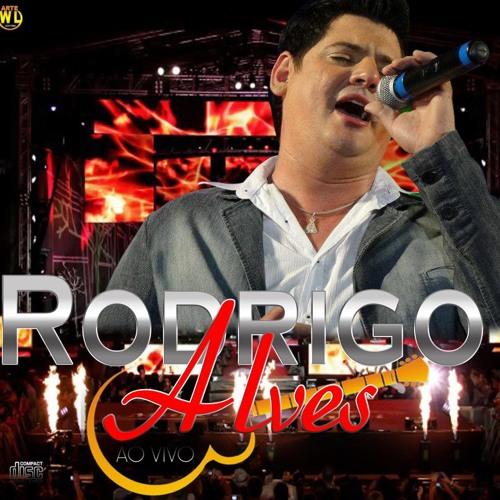 SHOW RODRIGO ALVES