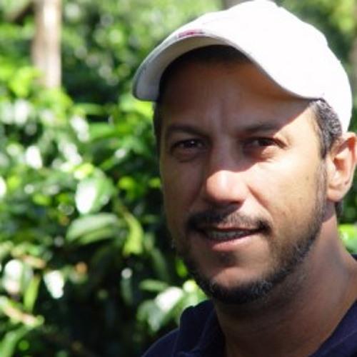In Conversation: Blue Bottle and Graciano Cruz