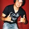 DJ BRED