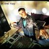 ♫ Dj Orel Yosef - Set Pesach (Electro House)Harlem Shake ♫.mp3