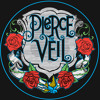 Pierce The Veil- Chemical Kids And Mechanical Brides Cover.