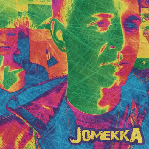 jomekka