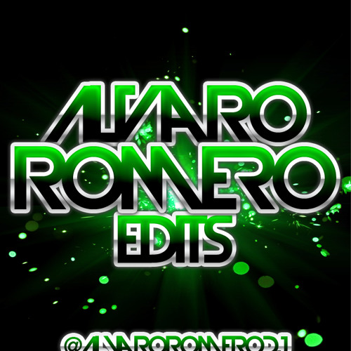 Grupo Extra Ft. MDS - Beautiful Girl (Alvaro Romero & J.Romero Edit 2013)