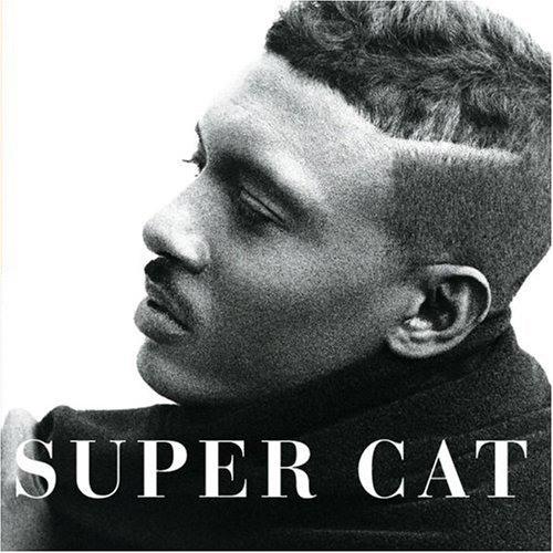 Yango ft. Super Cat - Sweet 4 My Sweets