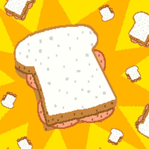 Sandwich Heaven!