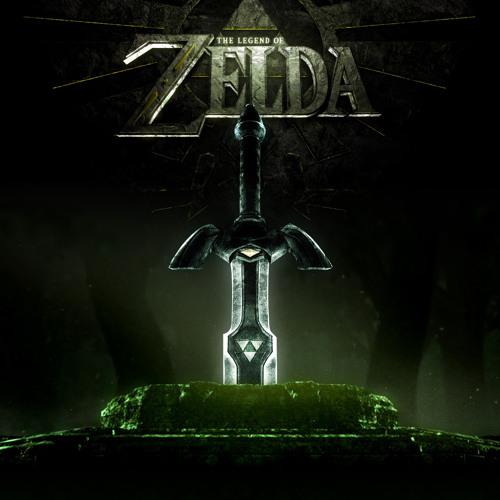 Inside a House   The Legend of Zelda Ocarina of Time
