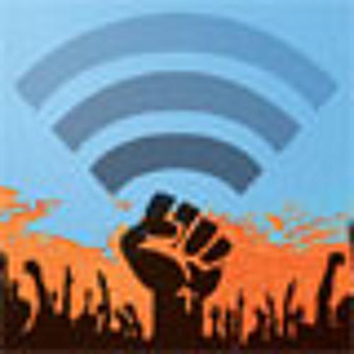 Mobilize! International Activism Conference