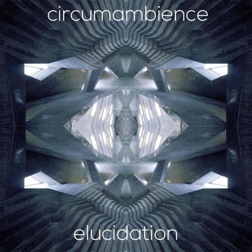 Circumambience - Elucidation
