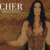 Cher - Believe (Al Jerry Wake Up Remix) [FREE DOWNLOAD]ALT LINK IN DESCRIPTION