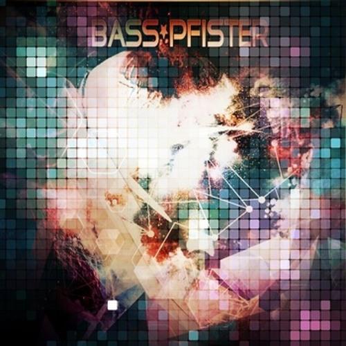 Bass☆Pfister ™-Silence Your Mind FT. Indigo Angel