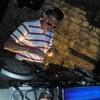 Octane - Mega Mix!! (105 Free Party Classics In 38 Minutes)