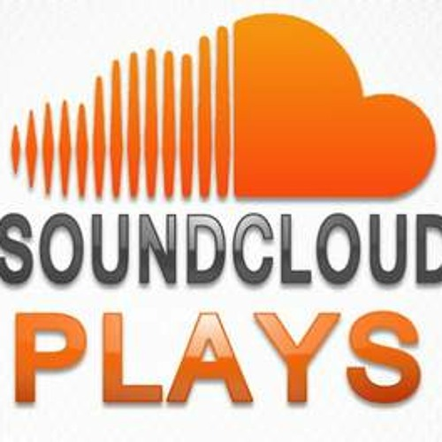 6000 Soundcloud Plays Mix!! ( Thank you to everybody who has played my mixes)