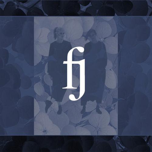 "Fjord Morrison ""So Mad (Druid Cloak Remix)"""