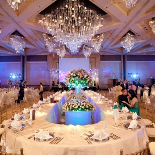 Wedding/Jago Bhangra Mix *2013*